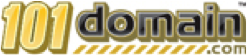 101 Domain.com