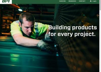 BPI.Build