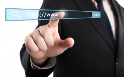 Domain names 101: learn more about the DNS