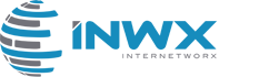 Internetworx