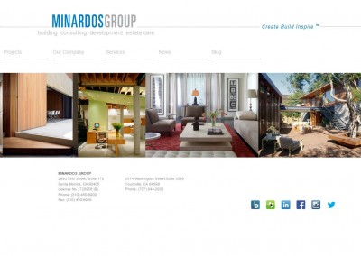 MINARDOSGROUP.build