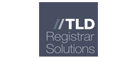 TLD Registrar Solutions