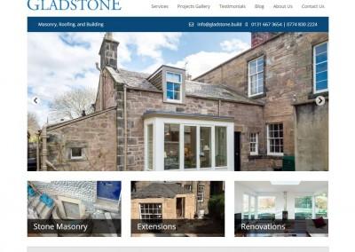 Gladstone.Build