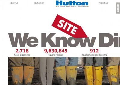 Hutton.Build