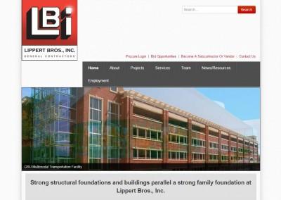 LBI.Build