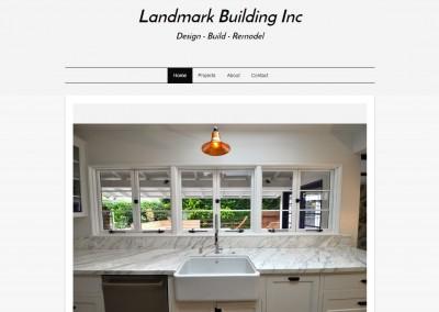 LandmarkBuilding.Build