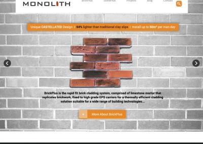 Monolith.Build