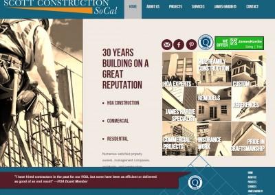 ScottConstructionSoCal.Build