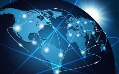 Why we need to innovate on the DNS