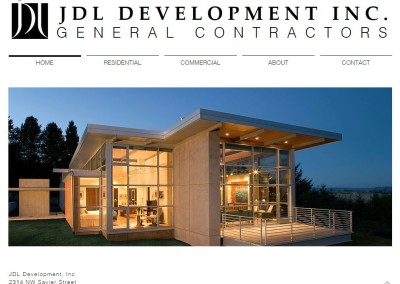 JDL.Build