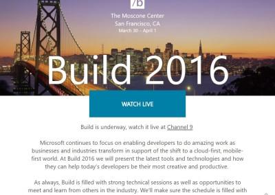 Microsoft.Build