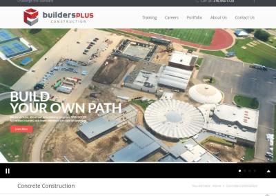 BPC.Build