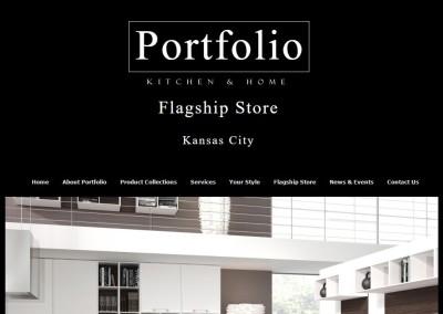 Portfolio-Home.Build