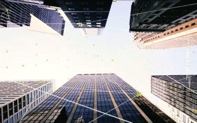 Smart City Challenge | Vulcan Inc.