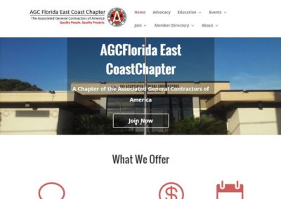 AGCFLA.build