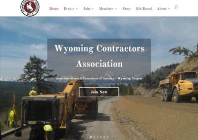 WCA-AGC.build
