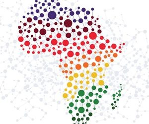 .africa top level domain about to launch
